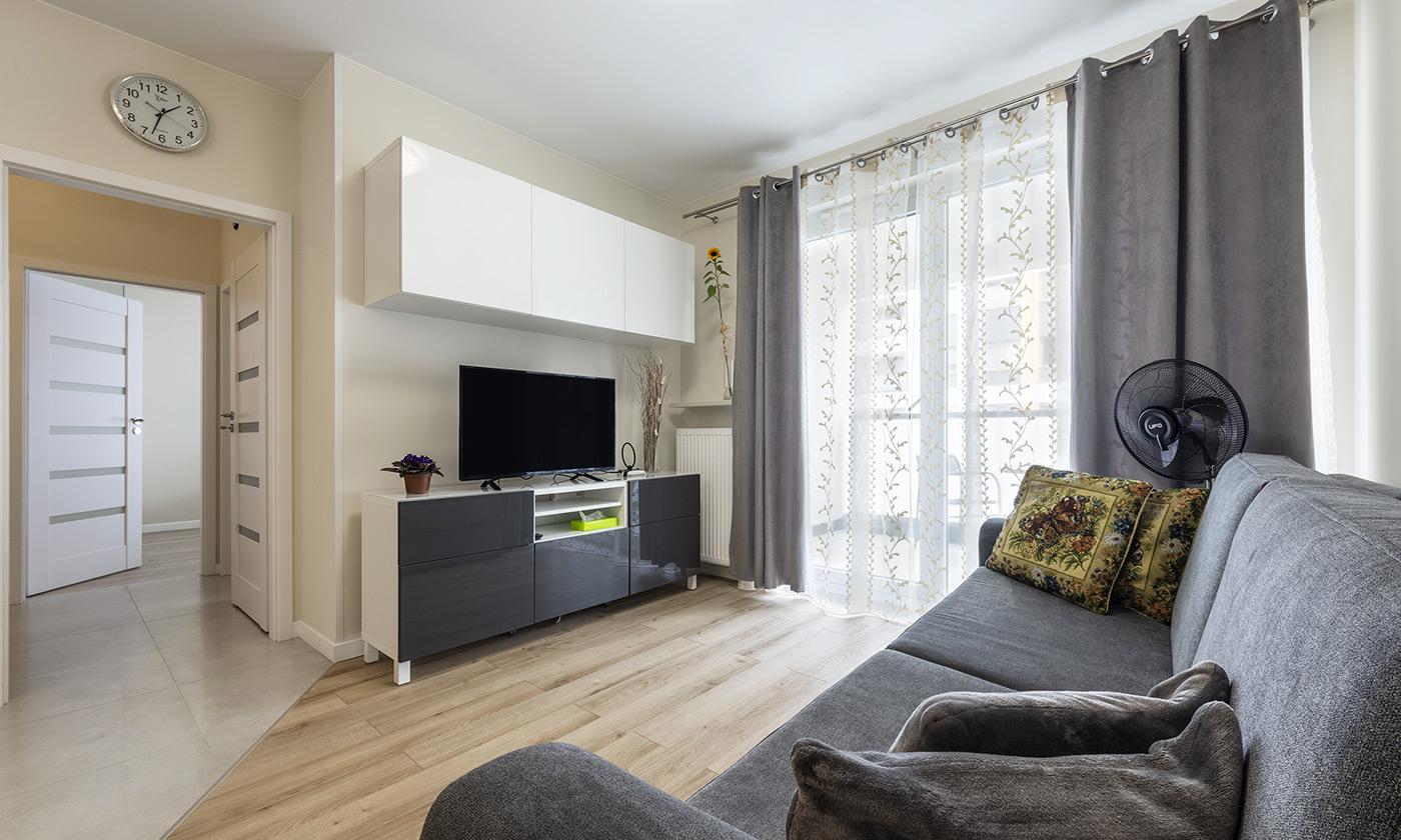 apartamentdomaniewska_4