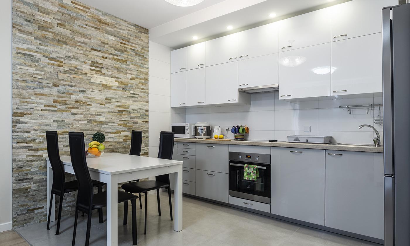 apartamentdomaniewska_5