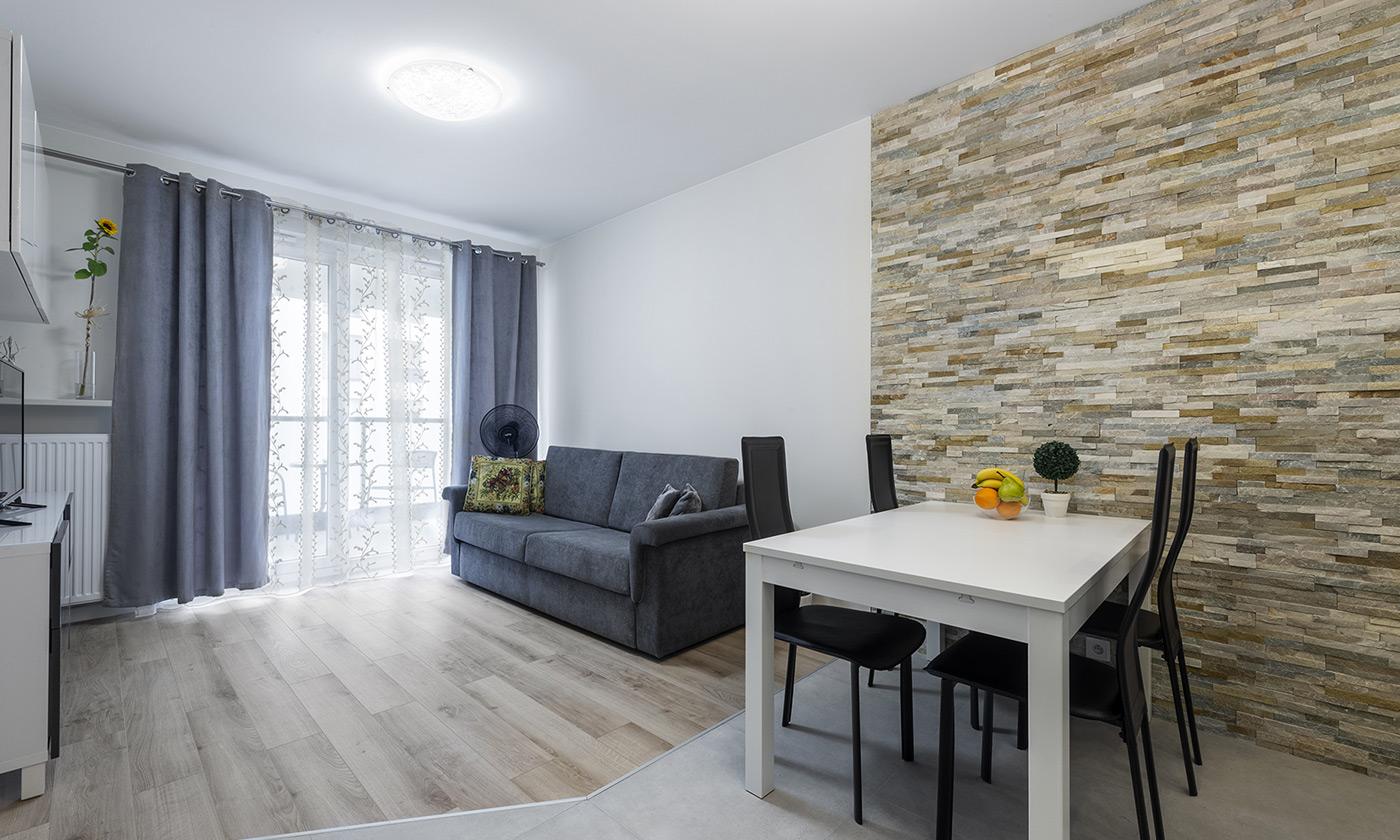 apartamentdomaniewska_7