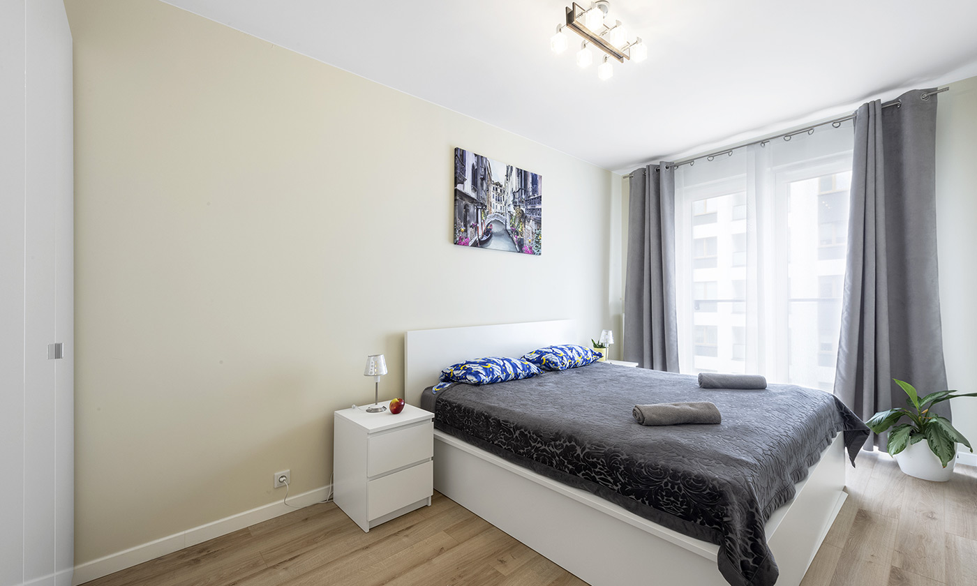 apartamentdomaniewska_9