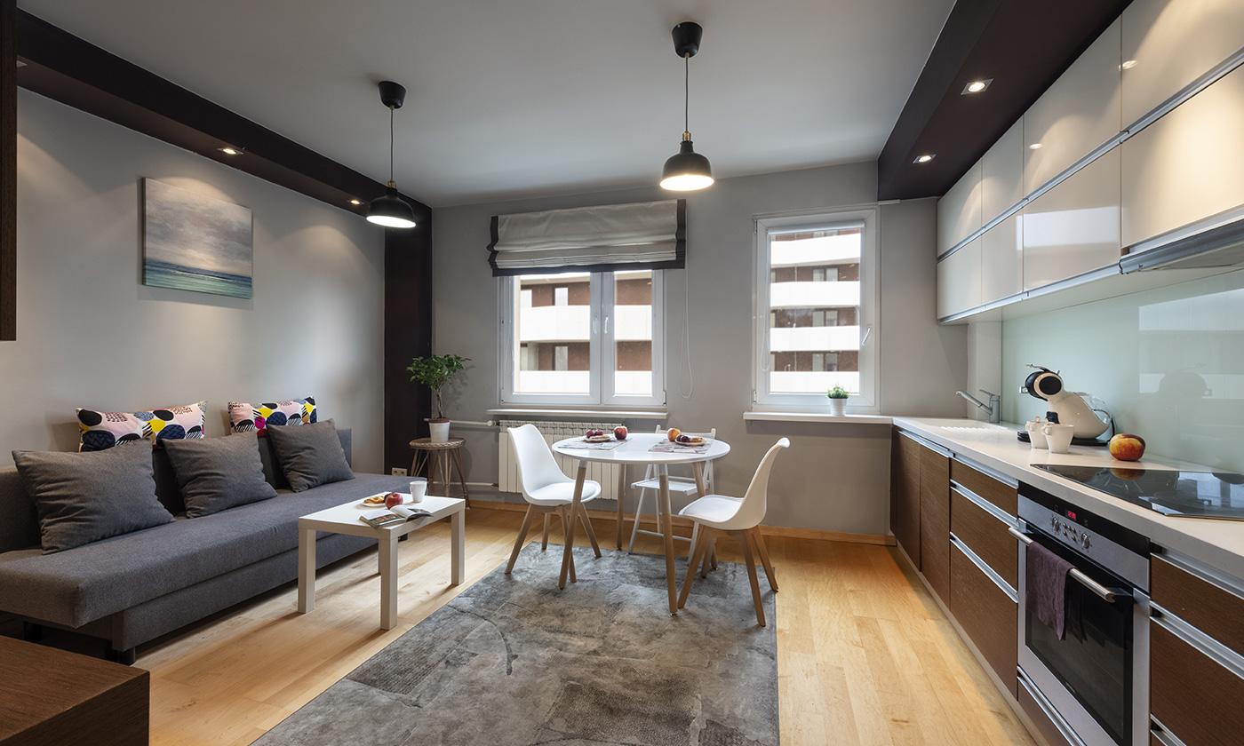 apartamentstandard31