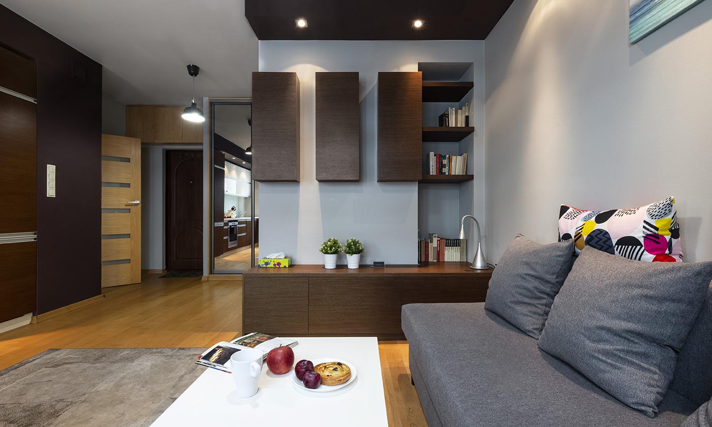 apartamentstandard33