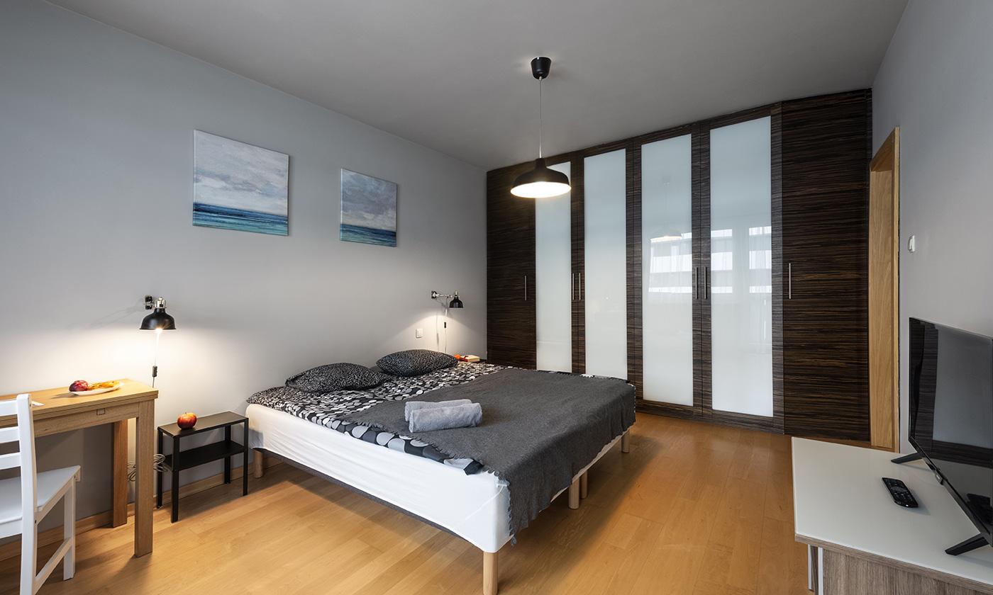 apartamentstandard37