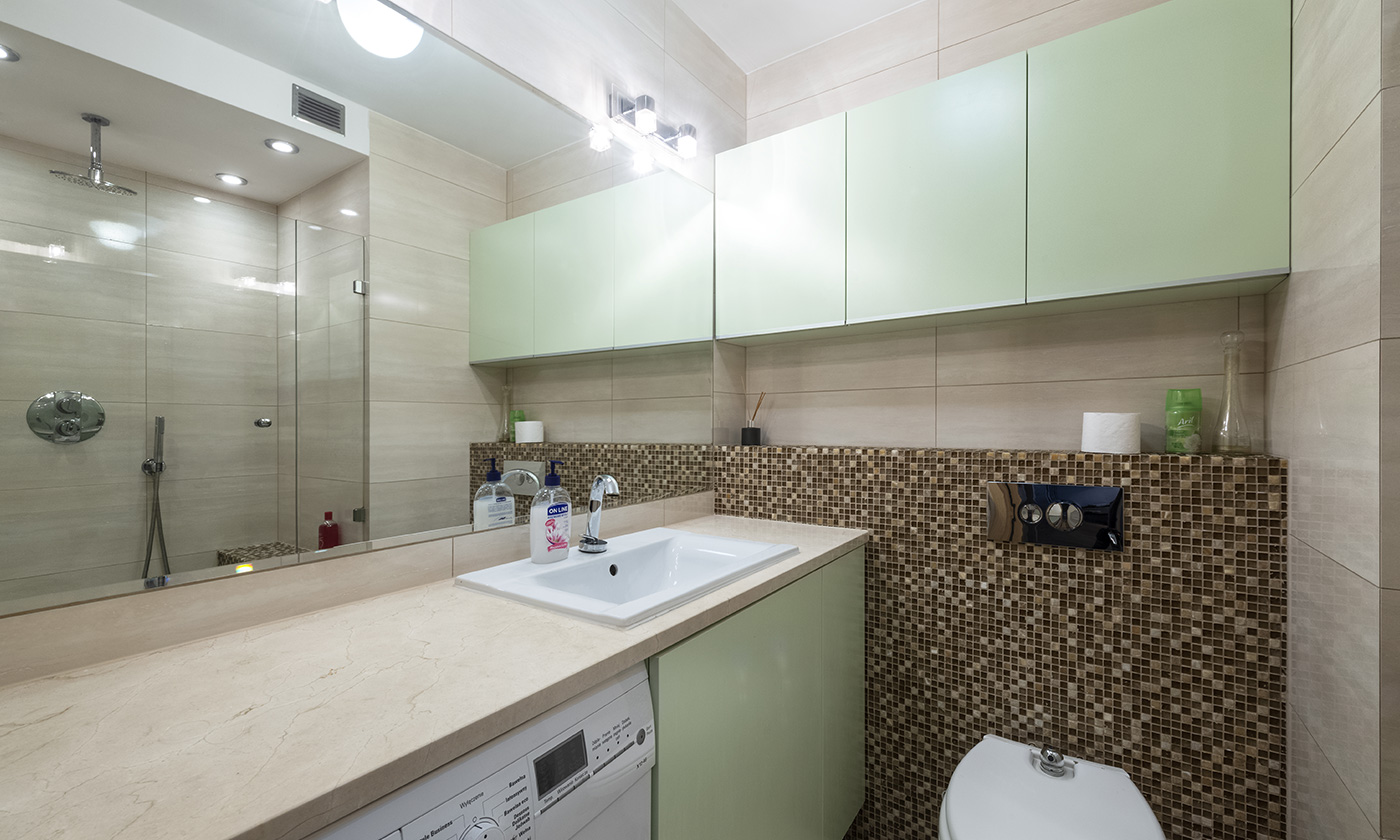 apartamentstandard39